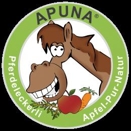APUNA_Pferdeleckerli_Geschmacksrichtungen
