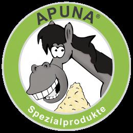 APUNA_Spezialprodukte