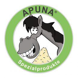 Logo_Spezialprodukte